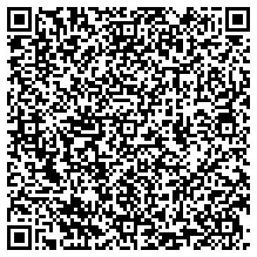 QR-код с контактной информацией организации КИРЖАЧСКИЙ