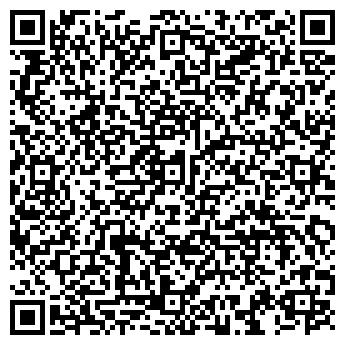 QR-код с контактной информацией организации БЕЛЛЕСТЕХМОНТАЖ ЗАО