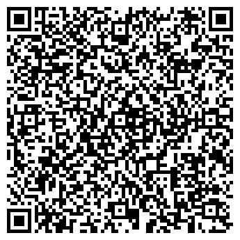 QR-код с контактной информацией организации КОЛХОЗ БОЕВОЙ ОКТЯБРЬ