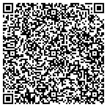 QR-код с контактной информацией организации ПРОИЗВОДСТВЕННЫЙ КООПЕРАТИВ БЕКЛЕМИЩЕВСКИЙ