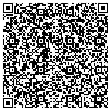 QR-код с контактной информацией организации БЕЛОРУСНЕФТЬ-БРЕСТОБЛНЕФТЕПРОДУКТ РУП ФИЛИАЛ БАРАНОВИЧСКИЙ