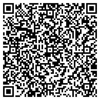 QR-код с контактной информацией организации АПТЕКА № 149 (МП)