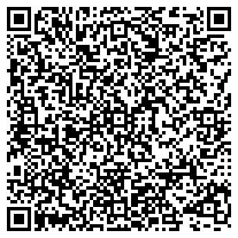 QR-код с контактной информацией организации БЕЛТЕПЛОСТРОЙ ОДО