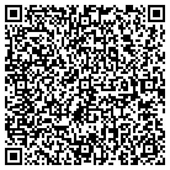 QR-код с контактной информацией организации ЭНЕРГОСТРОИТЕЛЬ, ООО