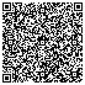 QR-код с контактной информацией организации КЛИНЦЫСТРОЙ, ОАО