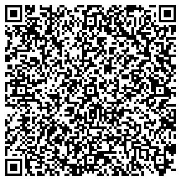 QR-код с контактной информацией организации КЛИНЦЫГРАЖДАНСТРОЙ СТРУКТУРНОЕ ПОДРАЗДЕЛЕНИЕ