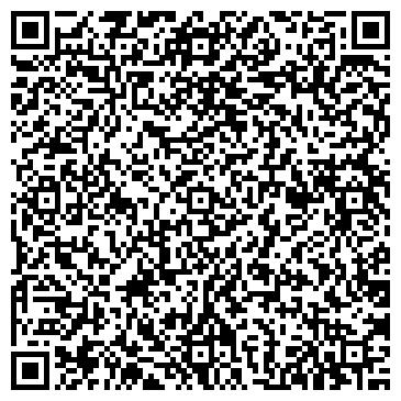 QR-код с контактной информацией организации СРЕДНЕРУССКИЙ БАНК СБЕРБАНКА РОССИИ КЛИНЦОВСКОЕ ОТДЕЛЕНИЕ № 1563