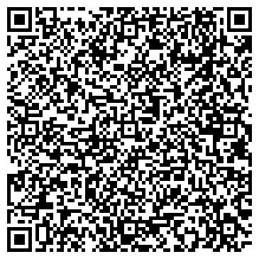 QR-код с контактной информацией организации Интернет-гипермаркет Гигант Двери