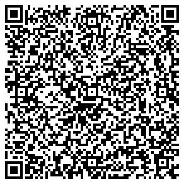 """QR-код с контактной информацией организации ОАО Агрофирма """"Заречье"""""""