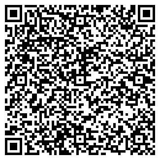 QR-код с контактной информацией организации ПИКЪ-АГРО, ООО