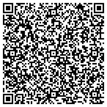 QR-код с контактной информацией организации РАССВЕТ АССОЦИАЦИЯ КРЕСТЬЯНСКИХ ХОЗЯЙСТВ