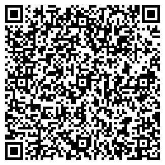 QR-код с контактной информацией организации ВРТ ОЙЛ, ООО