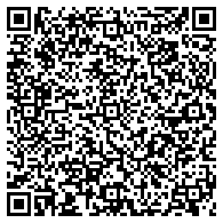 QR-код с контактной информацией организации БРИГ УПП