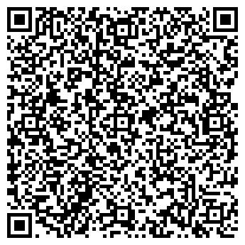 QR-код с контактной информацией организации ВЕТРАЗЬ ЧУТТП