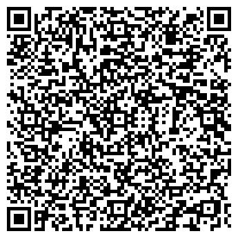 QR-код с контактной информацией организации СПЕЦСТРОЙ СЕРВИС