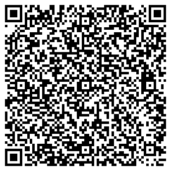 QR-код с контактной информацией организации АДЭЛЬ