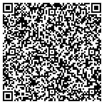 QR-код с контактной информацией организации ВОСТОЧНОЕ УНИТАРНОЕ ПРЕДПРИЯТИЕ ЖКХ