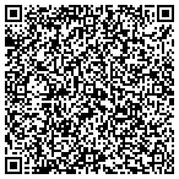 QR-код с контактной информацией организации РОССИЯ ТОРГОВО-ПРОИЗВОДСТВЕННАЯ КОМПАНИЯ