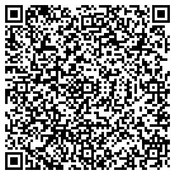 QR-код с контактной информацией организации ГАРАНТ-СЕРВИС ОАО