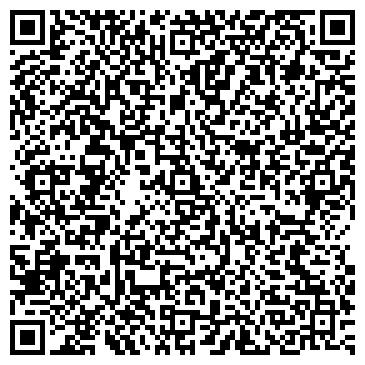 QR-код с контактной информацией организации УЗЛОВАЯ БОЛЬНИЦА НА СТАНЦИИ КОВРОВ ГЖД