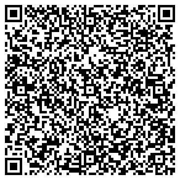 QR-код с контактной информацией организации ЭЛЕКТРОНИКА ПРЕДПРИЯТИЕ