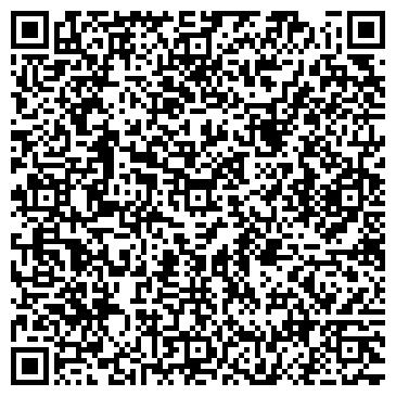 """QR-код с контактной информацией организации ОАО """"Ковровская типография"""""""