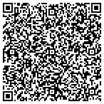 QR-код с контактной информацией организации КОНСУЛЬТАНТ-СЕРВИС НПО, ООО