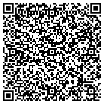 QR-код с контактной информацией организации КОНТАКТ-ЭНЕРГИЯ