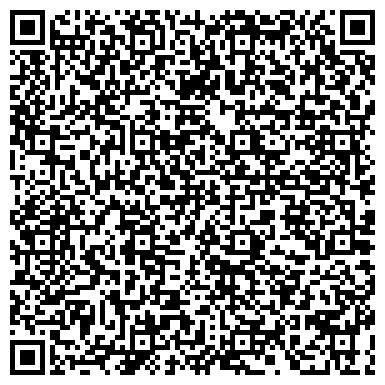 QR-код с контактной информацией организации ЭФФЕКТ ТОРГОВО-ПРОИЗВОДСТВЕННЫЙ КООПЕРАТИВ