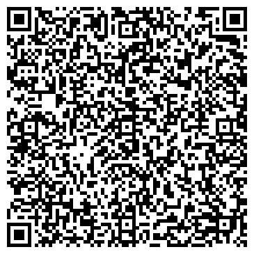 QR-код с контактной информацией организации ДОРОЖНО-СТРОИТЕЛЬНАЯ ПМК