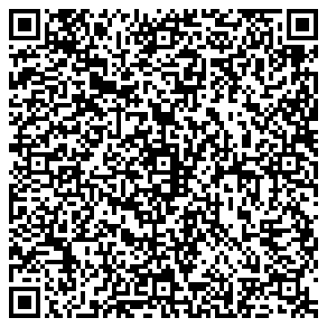 QR-код с контактной информацией организации КОЛЬЧУГ-ИНФО ТЕЛЕРАДИОКОМПАНИЯ, САНСИ-ТМ ТЕЛЕКАНАЛ