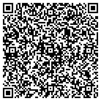QR-код с контактной информацией организации ГРАНДЗАПЧАСТЬ СООО