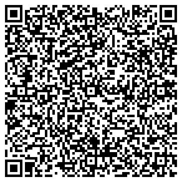 QR-код с контактной информацией организации Г.БАРАНОВИЧИБЫТСЕРВИС ОАО