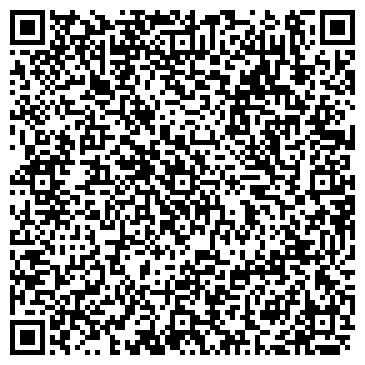 QR-код с контактной информацией организации КОЛЬЧУГИНСКАЯ СЕЛЬХОЗТЕХНИКА, ОАО