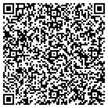 QR-код с контактной информацией организации Г.БАРАНОВИЧИДРЕВ ОАО