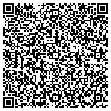 QR-код с контактной информацией организации ЦЕНТР СОВРЕМЕННЫХ ТЕХНОЛОГИЙ