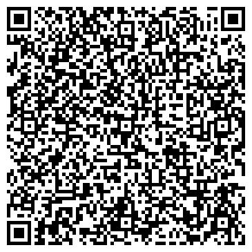 QR-код с контактной информацией организации Г.БАРАНОВИЧИКОММУНТЕПЛОСЕТЬ КУПП