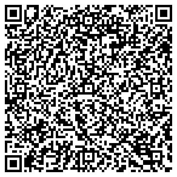 QR-код с контактной информацией организации РАСЧЕТНО-КАССОВЫЙ ЦЕНТР КОНАКОВО