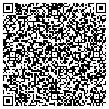 QR-код с контактной информацией организации БАЗИЛИК ТАТУ