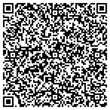 QR-код с контактной информацией организации Г.БАРАНОВИЧИМЕТАЛЛОПТТОРГ РУП