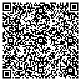 QR-код с контактной информацией организации XXI-ВЕК