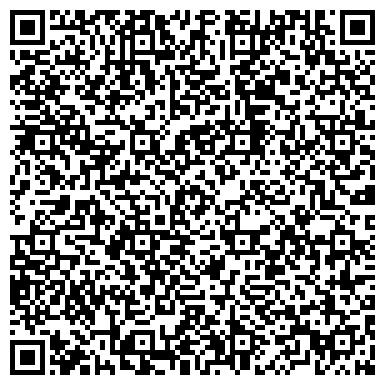 QR-код с контактной информацией организации ТОВАРКОВСКОЕ МУНИЦИПАЛЬНОЕ ПРЕДПРИЯТИЕ КОММУНАЛЬНОГО ХОЗЯЙСТВА