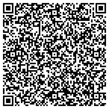 QR-код с контактной информацией организации Г.БАРАНОВИЧИПРОМБУРВОД ОАО