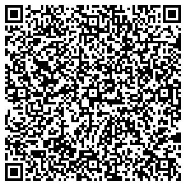 QR-код с контактной информацией организации Г.БАРАНОВИЧИРЕМСТРОЙ УКРСП