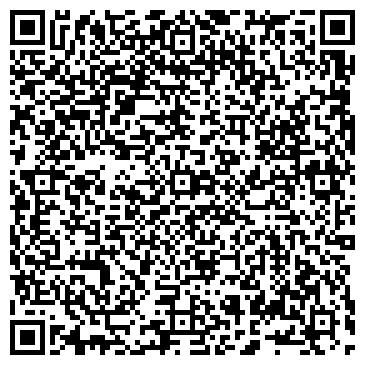 QR-код с контактной информацией организации РАСЧЕТНО-КАССОВЫЙ ЦЕНТР КОРАБЛИНО