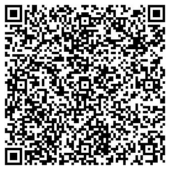 QR-код с контактной информацией организации КОРАБЛИНСКАЯ МПМК