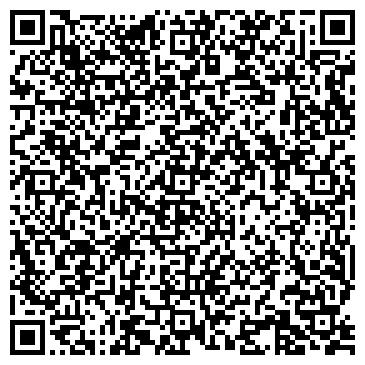 QR-код с контактной информацией организации МЕЛИХОВСКИЙ ПРОИЗВОДСТВЕННЫЙ СЕЛЬХОЗКООПЕРАТИВ