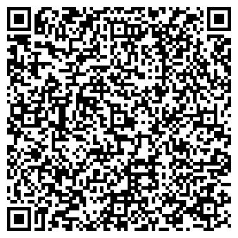 QR-код с контактной информацией организации МЕДТЕХНИКА ОБЛАСТНОЕ ГПТП