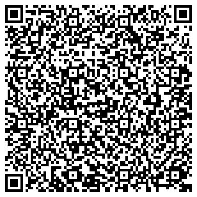 QR-код с контактной информацией организации НАУЧНО-ТЕХНИЧЕСКАЯ ПРОДУКЦИЯ И ИНТЕЛЛЕКТУАЛЬНАЯ СОБСТВЕННОСТЬ