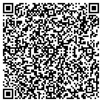 QR-код с контактной информацией организации ГАРАНТ-АРЕАЛ, ООО